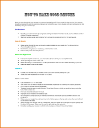 Doc 600600 Resume Action Words by Create Job Resume Cerescoffee Co