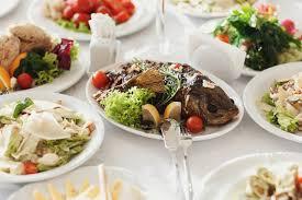 cuisine casher créer un site de restaurant casher site restauration heek