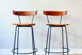 Unfinished Wood Bar Stool Unfinished Wood Bar Stools International Concepts In Stool 1s 64