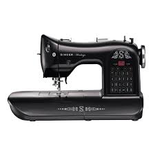 sewing machines at spotlight guaranteed quality view online