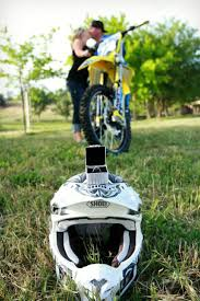 motocross bike security 15 best images about racetrack shoot on pinterest photographs