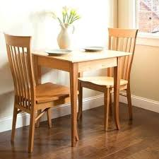 shaker style dining table shaker style dining table captivating shaker style dining table at