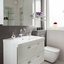 tile shower designs for favorite bathroom traba homes captivating