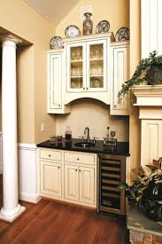 35 best wet bar designs images on pinterest kitchen basement