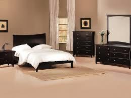 bedroom amazing bedroom furniture phoenix home design