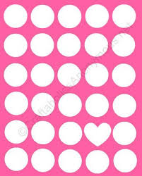 71 best polka dot crafts images on pinterest diy clothes
