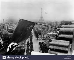 Famous Picture Of Soldiers Putting Up Flag Reich Flag Stock Photos U0026 Reich Flag Stock Images Alamy