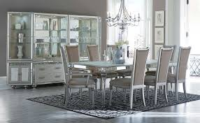 aico living room set aico dining room set furniture sets setsaico paradisio setaico teamnacl