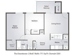 master bedroom floor plans with bathroom 2 bedroom floor plans internetunblock us internetunblock us