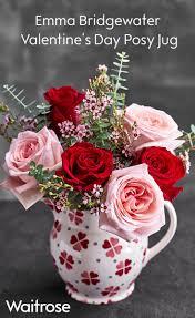 valentines flowers 11 best s flowers waitrose images on
