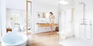 bathroom designs 2013 bathroom design 2013