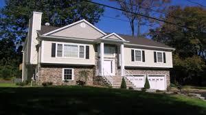 split level front porch designs split level house design uk facts front porch kitchen re