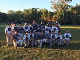 select baseball teams new jersey mid atlantic baseball academy