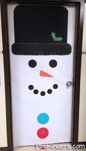 snowman door decorations christmas candy estimation snowman door snowman and doors