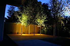 landscape lighting troubleshooting image collections free