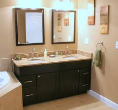 Double Sink Vanity 48 Inches Kitchen 72 Inch Double Sink Bathroom Vanities Bathroom Vanities