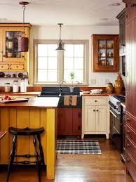 Primitive Kitchen Furniture Primitive Kitchen Cabinets Kitchen Design