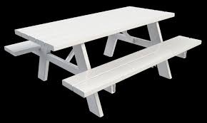 vinyl picnic table and bench covers furniture high vinyl picnic tables superior plactic products