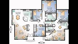 home depot floor plans contemporary floor plans for new homes pics home depot in collier