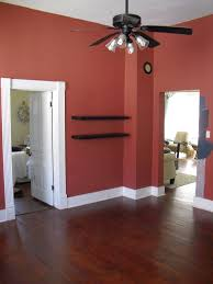 nice room colors delectable 60 nice room colors decorating design of emejing nice