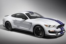 list of all ford mustang models list and pictures of all mustangs all pictures top