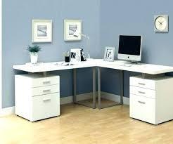 Lowes Office Desks Lowes Home Office Desks Furniture Medium Size Of Clever