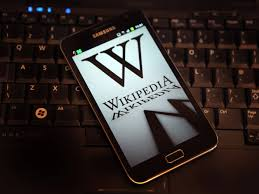 wikipedia the 15 best articles you have probably never heard of