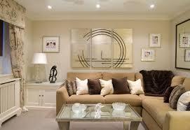 Best Lounge Interior Design Ideas Uk Photos House Design - Lounge interior design ideas