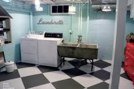 100 ideas paint for basement walls on mailocphotos com
