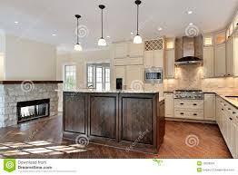 kitchen island or table 18 images japanese inspired kitchens