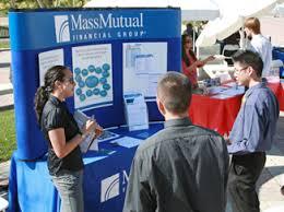 How To Prepare Resume For Job Fair by Career Fairs U0026 Events Sdsu