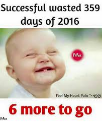 Chest Pain Meme - successful wasted 359 days of 2016 feel my heart pain qq 6 more to