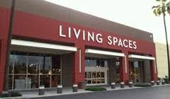living spaces black friday furniture store in irvine orange county living spaces