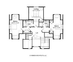visbeen georgetown floor plan visbeen georgetown floor plan sunbreaker u2022 visbeen architects