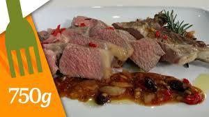 750grammes recettes de cuisine côtes de veau vapeur 750 grammes recette sponsorisée