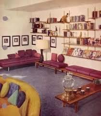 Best  S Interior Ideas On Pinterest S House S - Fifties home decor