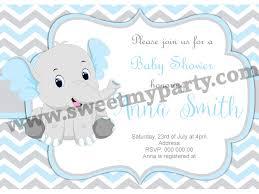 Star Wars Baby Shower Invitations - star wars baby shower guest book tags star wars baby shower