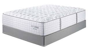 king queen full u0026 twin bed mattresses buffalo amherst ny