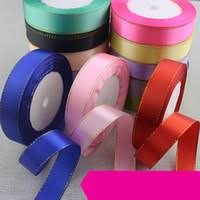 fabric ribbons fabric ribbons rolls price comparison buy cheapest fabric
