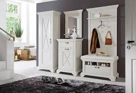Wohnzimmerm El Pinie Pinie Möbel Weiß Günstig U0026 Sicher Kaufen Bei Yatego