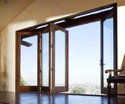 home depot sliding glass patio doors new home purchase 12ft door the home depot community
