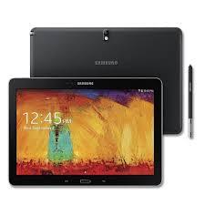 samsung tablet black friday best 25 note tablet ideas on pinterest lydia wilson jehovah