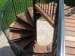 Deck Stairs Design Ideas Deck Stairs Design Ideas Best Of 11 Extraordinary Deck Stair