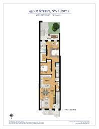 20 quadrant homes floor plans quadrant home floor plans