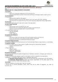 sample resume waiter cover letter example for an entry level