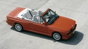 Bmw M3 Old Model - evolution of the bmw m3 autotrader ca