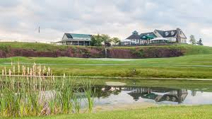 best places for black friday golf deals the links at gettysburg pennsylvania golf course home