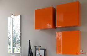 Mobiletti Bagno Ikea by Voffca Com Interior Design Con Legno