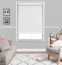 Blinds For Sale Sunscreen Roller Blinds For Sale Sweet Home Sunscreen Roller