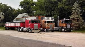 kenworth the world s best kenworth trucks the world s best 174
